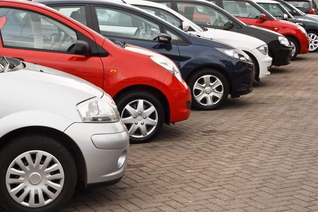 Аренда автомобиля за границей: особенности в разных странах