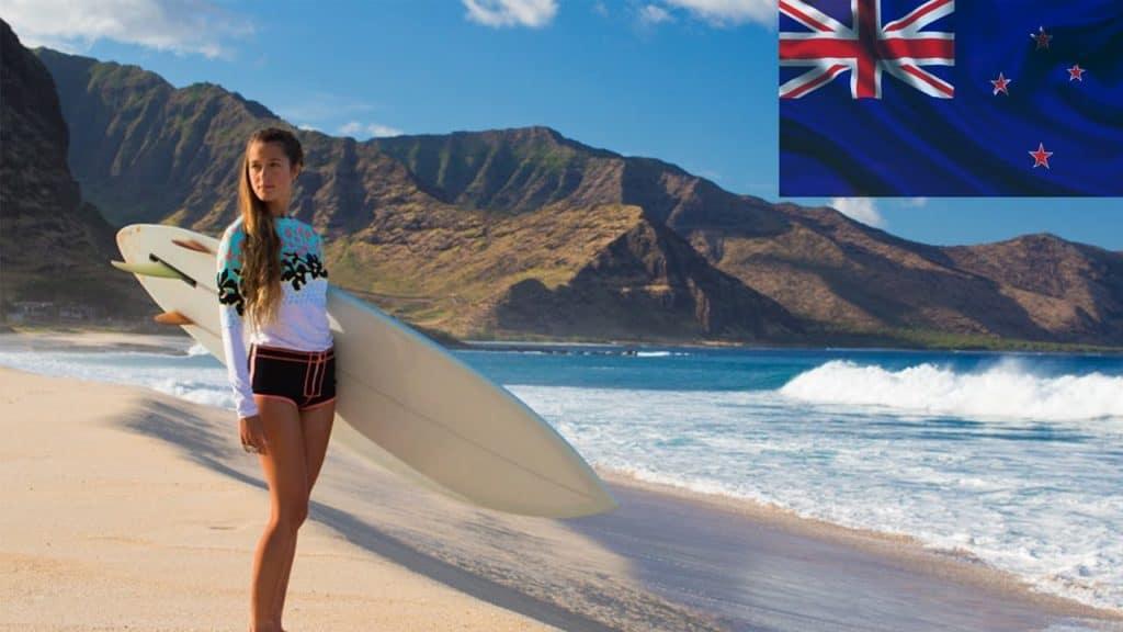 Как переехать в Новую Зеландию. Сборник самых интересных видео